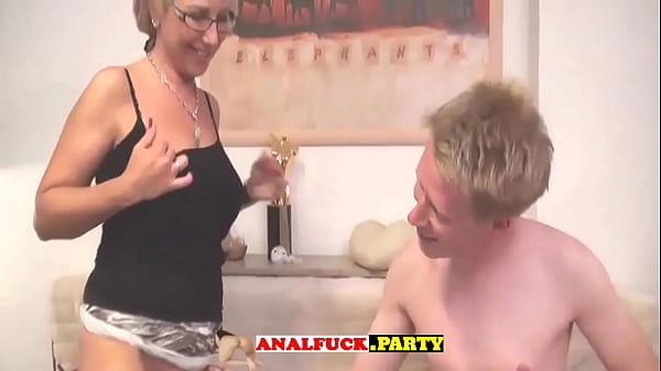 Black anal, Piercing, Big anal, Anal party, Party anal, Big tits anal