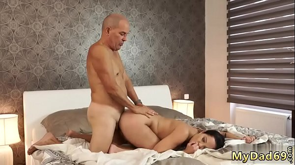 Teen anal, Anal pain, Painful anal, Pain anal, Old anal, Anal old