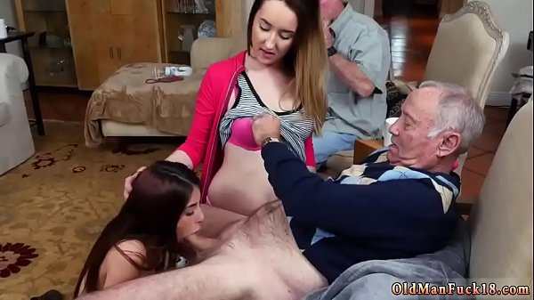 Taxi, Fake taxi, Old women, Master, Fakes, Amateur old