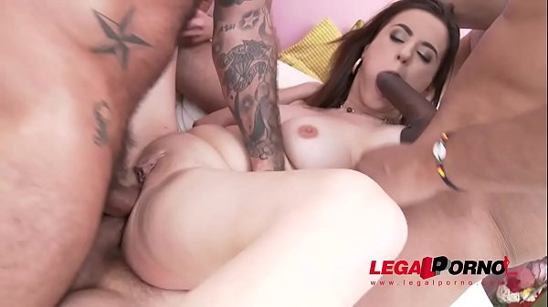 Prolapse, Double anal, Anal gape, Farts, Farting anal, Fart anal