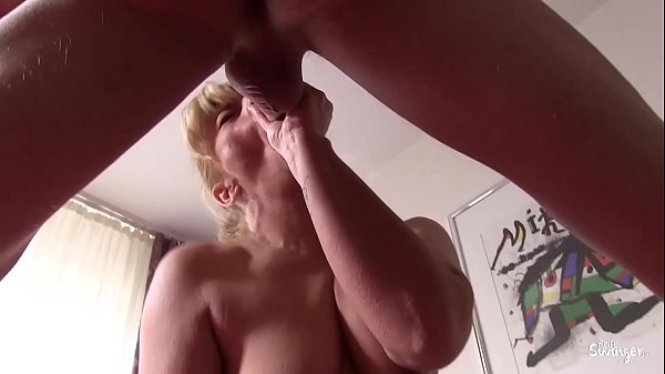 Amateur mature, German threesome, German mature, German hardcore, Amateur swinger, Threesome mature
