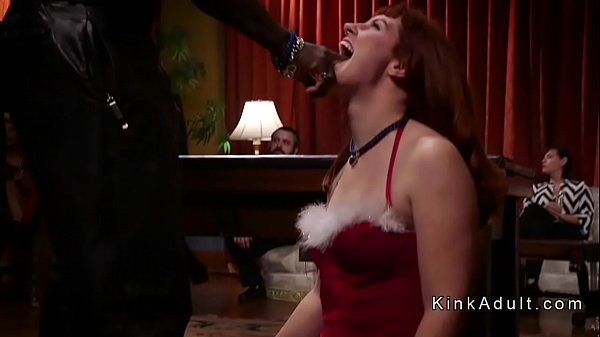 Orgy, Anal orgy, Bdsm anal, Anal party, Xmas, Party anal