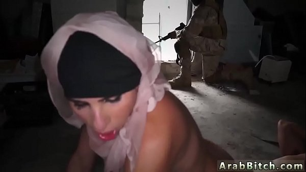 Arabic, Arab anal, Delivery, Tight anal, Arabic anal