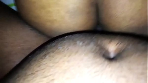 Indian, Hot, Indian girlfriend, Indian hot, Indian pussy