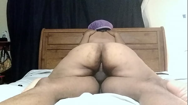 Bbw bbc, Ebony riding