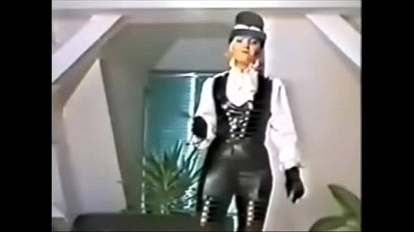 Leather, Heels, Best, Leather mom, Best mom