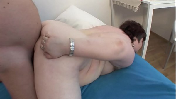 Old couples, Amateur old