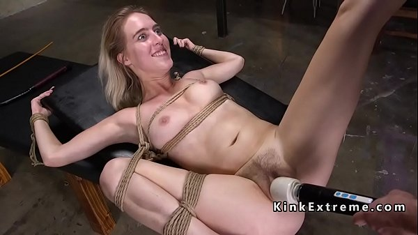 Whip, Slave, Whipping