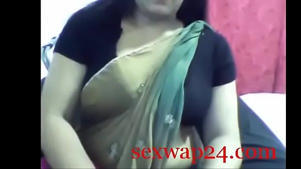 Indian aunty, Desi sex, Saree, Aunty sex, Indian webcam, Desi webcam