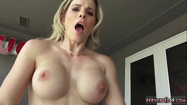 Short hair, Cory chase, Small tits