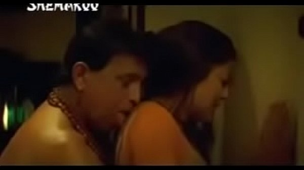 Father, Mom daughter, Mom sex, Indian sex, Indian mom, Father daughter