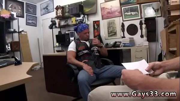 Gay, Gay tied, Anal porn