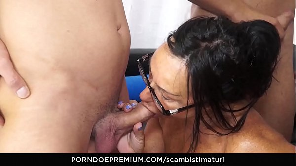 Amateur mature, Mature orgy, Mature ass, Mature amateur, Brunette mature, Ass mature