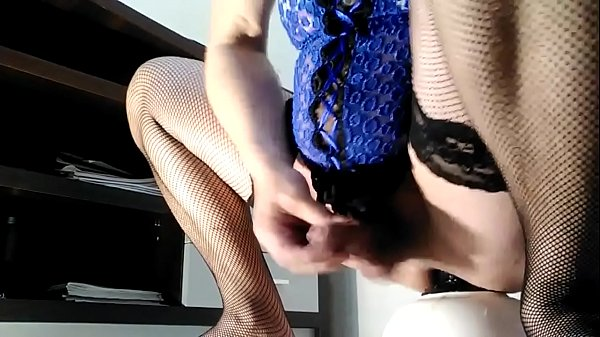 Sissy, Big ass anal, Double anal, Cumshot anal, Riding anal, Anal double