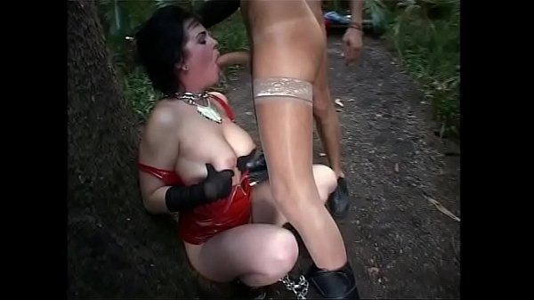 Abused, Shemale and girl, Shemale hot, Shemale girls