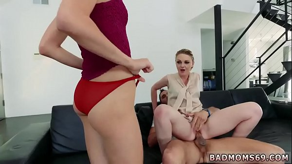 Mommy, Dick, Compilations, Milf compilation