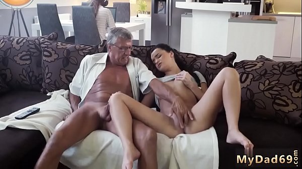 Teen old, Old man anal, Old anal, Teen girlfriend, Anal old