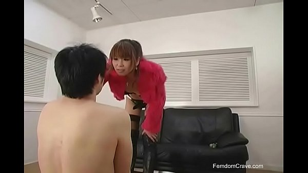 Pegging, Guys, Asian guy