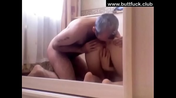 Ass anal, Old young anal, Old man anal, Young girls, Old man young girl, Old anal