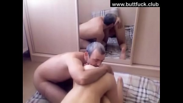 Ass anal, Old young anal, Old man anal, Old man young girl, Old anal, Young girls