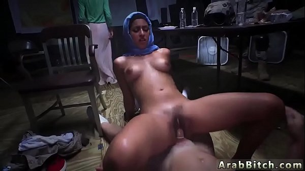 Anal compilation, Squirt compilation, Anal hd, Sneaking, Teens anal, Teen squirt