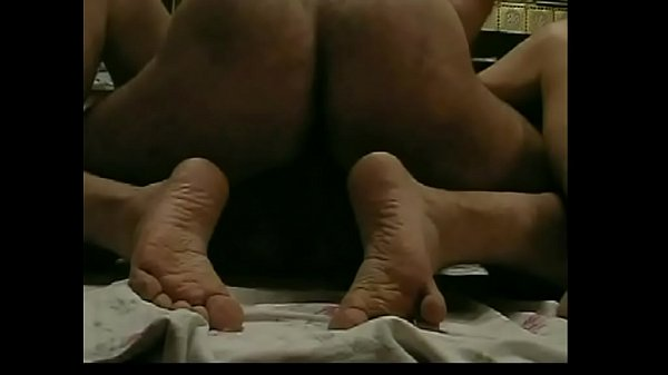 Mature anal, Taboo, Granny anal, Amateur anal, Anal mature, Mom anal