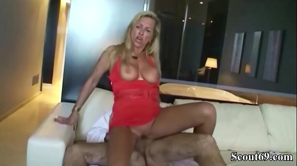 Orgasm compilation, Real orgasm, Milf compilation, German milf, German amateur, Amateur orgasm