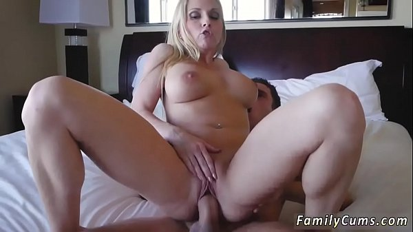 First time anal, My stepmom, Threesome anal, Anal first