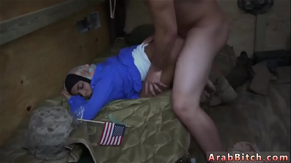 Double, French anal, Arab anal, Double anal, Arabic anal, Anal double