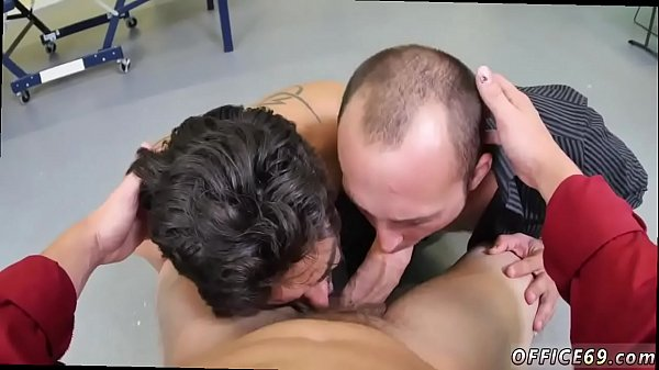 Cpr, Throated