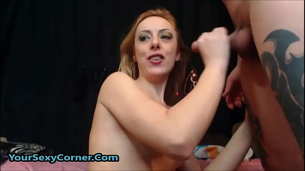 Anal pain, Painful anal, Pain anal, Russian anal, Full anal