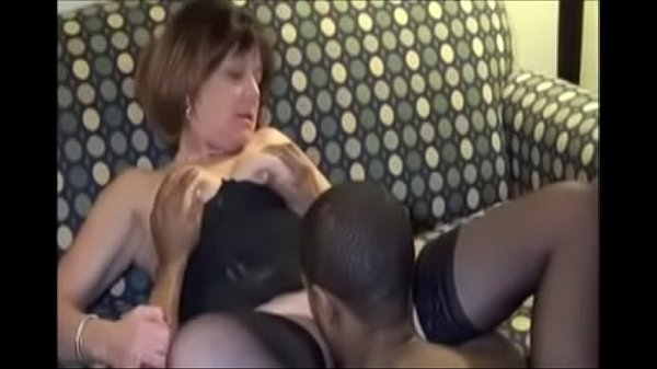 Mom anal, Interracial anal, Anal mom, Moms anal, Best mom, Best anal