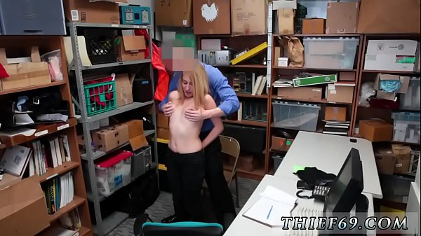 Office, Threesome, Teen old, Old granny, Office threesome, Old grannies