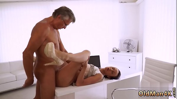 Mature anal, Anal mature, Boss, Fat anal, Old mature anal, Old mature