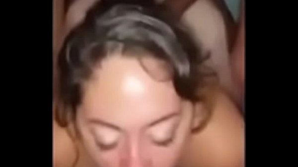 Wife creampie, Friend creampie, Wife share, Sharing wife, Shared wife, Shared