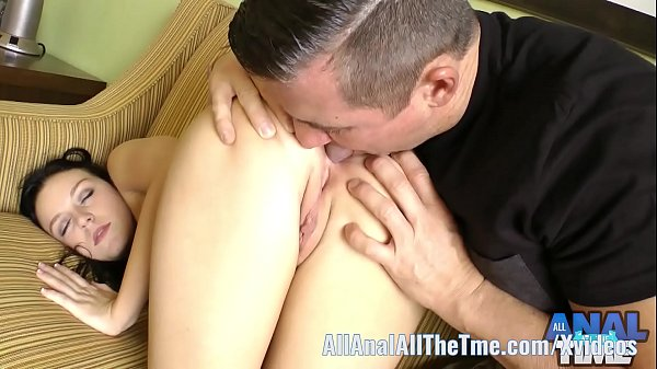 Teen anal, Hot anal, Marley, Anal lick, Anal ass