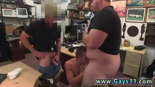 Teen anal, First anal, First time, Small penis, Small anal, Teen first anal