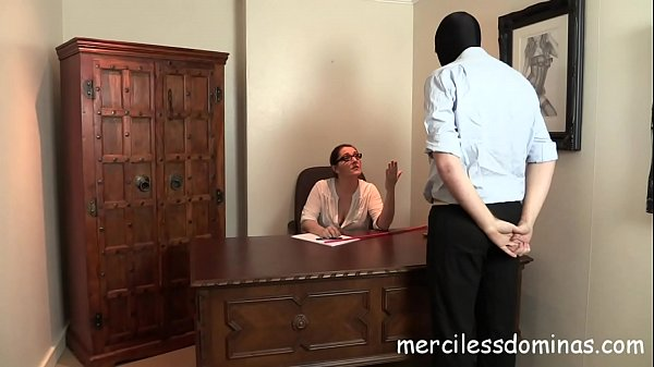 Teacher, French, Caned, Lesson