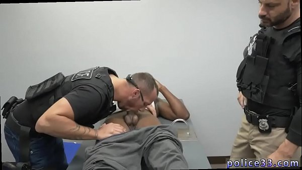 African, Young boy, Big dick anal, African anal, Young hairy, Hairy anal