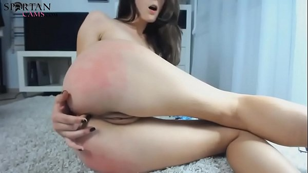Cam anal, Anal solo