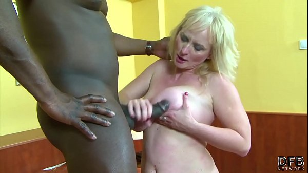 Bbc anal, Old woman, Old anal, Anal bbc