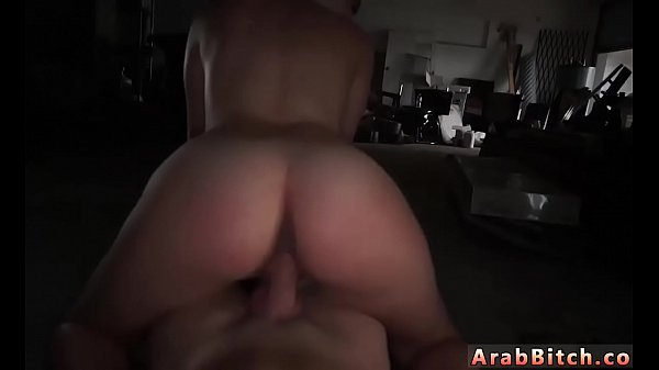 Delivery, Milf big tits