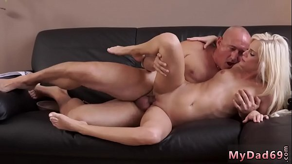 Granny anal, Anal granny, Try anal, Anal hd, Old granny, Old anal