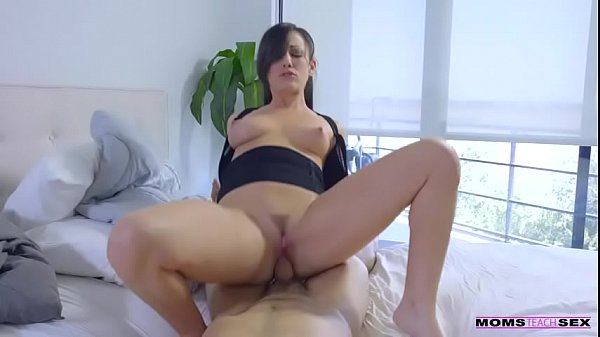 Blowjob, Full anal, Anal extreme