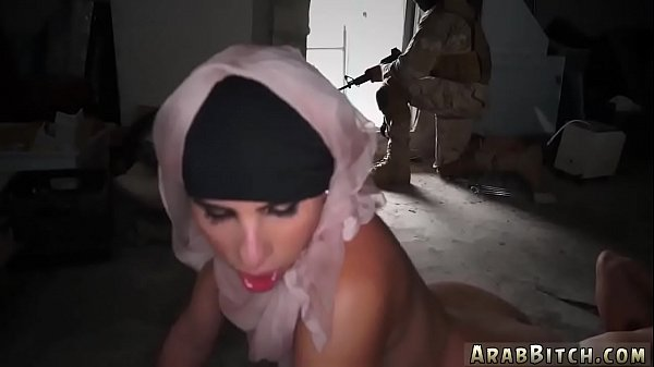 Student, Arab anal, Delivery, Student anal, Arabic anal