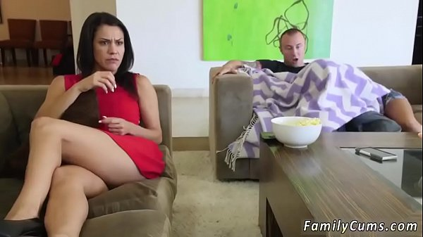 Creampie, Creampies, Father daughter, Daughter father