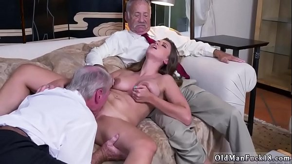 First anal, Amateur anal, Redhead anal, Amateur first anal