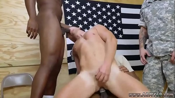Flash, Chinese sex, Chinese gay