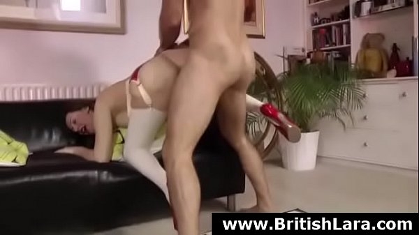 Stockings fuck, Amateur mature, British amateur, Mature stockings, Mature stocking, British mature