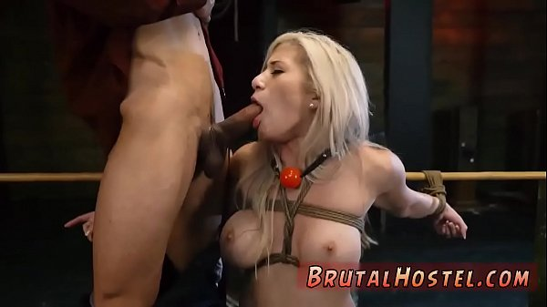 Double anal, Double penetration, Anal girls, Anal extreme, Anal double